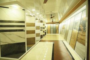 Kohler tiles in kottayam