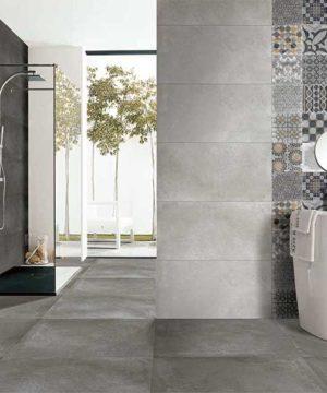 roof tiles in idukki