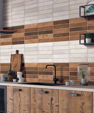 Kitchen Wall Tiles Kerala Prices Collection Paittakkulam Marbles