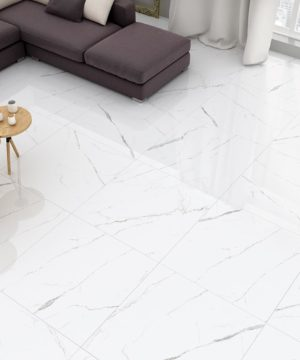Bedroom Floor Tiles Kerala Types Prices Paittakkulam Marbles