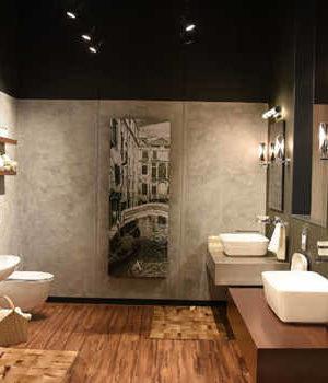 duravit bathroom fittings in kottayam