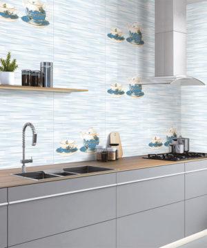 Kitchen Wall Tiles Kerala Prices Collection Paittakkulam Marbles
